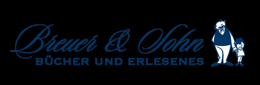 Buchhandlung Bayreuth