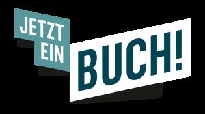 Jetzt ein Buch Buchhandlung Bayreuth