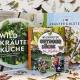 Bayreuth Buchhandlung Breuer und Sohn Onlineshop Garten