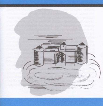 Das Rheingold Bayreuth Buchhandlung Blaue Hefte Stemmle