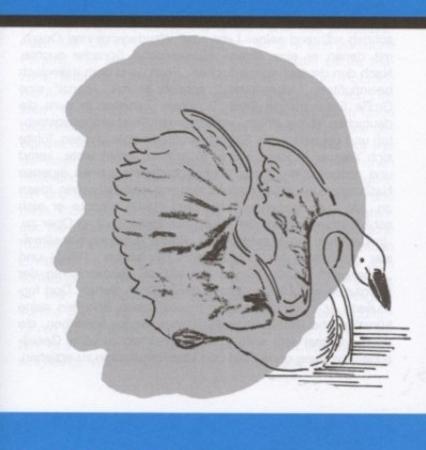 Lohengrin Bayreuth Buchhandlung Blaue Hefte Stemmle
