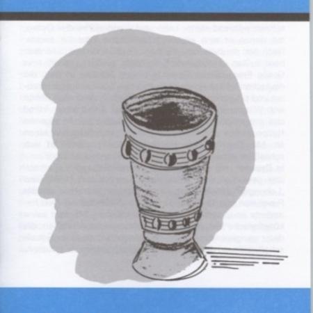 Tristan und Isolde Bayreuth Buchhandlung Blaue Hefte Stemmle