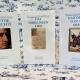 Bayreuth Buchhandlung Breuer und Sohn Onlineshop Deutscher Klassiker Verlag