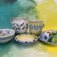 Bayreuth Buchhandlung Breuer und Sohn Onlineshop Keramik 2