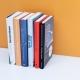 Bayreuth Buchhandlung Breuer und Sohn Onlineshop Buchpreis Shortlist 2020