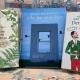 Bayreuth Buchhandlung Breuer und Sohn Onlineshop Freizeit