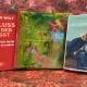 Bayreuth Buchhandlung Breuer und Sohn Onlineshop Ratgeber